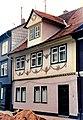 19850712160AR Arnstadt Zimmerstraße 19.jpg