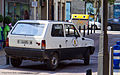1985 Seat Panda 40 Ayuntamiento de Torrelavega (7341252304).jpg