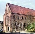 19860331500NR Angermünde Franziskanerklosterkirche.jpg
