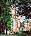 19860622560NR Panschwitz-Kuckau Kloster St Marienstern Kirche.jpg