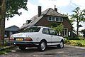 1986 Saab 90 (10555598653).jpg