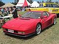 1988 Ferrari Testarossa (24202151687).jpg