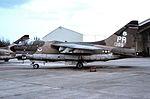 198th Tactical Fighter Squadron A-7D Corsair II 72-0189.jpg