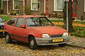 1990 Opel Kadett E C1.6NZ Royal (10962857544).jpg