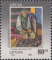 1993-europa-lithuania-Mi544.jpg