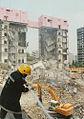 19950629삼풍백화점 붕괴 사고162.jpg