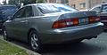 1996-1999 Lexus ES 300 (MCV20R) LXS sedan 01.jpg