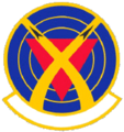 19th Space Surveillance Squadron.PNG