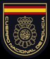1CNPescunuevo.png