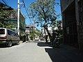1Novaliches, Quezon City Barangays Landmarks 26.jpg