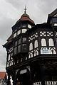 1 Bridge Street, Chester.jpg