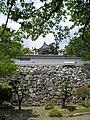 1 Chome-2 Marunouchi, Kōchi-shi, Kōchi-ken 780-0850, Japan - panoramio (10).jpg