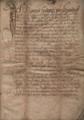 1 Dorfrecht Mumpf 1535 Einleitung zum Dorfrecht.png