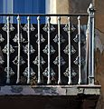 1 Kotliarska Street, Lviv (03).jpg