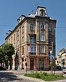 1 Rusovykh Street, Lviv (03).jpg