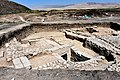 1st-millennium BCE grave at Yasin Tepe, Shahrizor Plain, Sulaymaniyah Governorate, Iraq.jpg