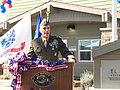 1st MLG CG speaks during opening of homeless veteran housing project 140312-M-KO203-002.jpg