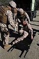 1st Medical Battalion Alpha Surgical Company Pre-Deployment Training 131210-M-JF072-324.jpg