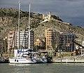 2. El riu Xúquer a Cullera (Ribera Baixa, País Valencià).jpg