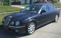 2000-2004 Jaguar S-Type.png