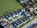 2001-04-29 16-22-56 Switzerland Schaffhausen Neudörflingen.jpg