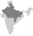 2001.hindi.majority.png