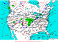 2002-10-02 Surface Weather Map NOAA.png