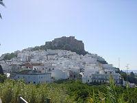 2002-10-26 11-15 Andalusien, Lissabon 036 Salobrena.jpg