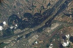 20020823 Lobau und Flughafen.JPG