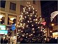 2003 11 29 Wien Advent 020 (51038967071).jpg
