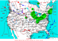 2004-03-17 Surface Weather Map NOAA.png