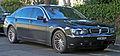 2004-2005 BMW 735Li (E66) sedan 01.jpg