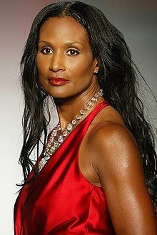 2004 Beverly Johnson.jpg