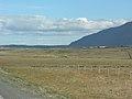 2005-05-25 11 43 31 Iceland-Leirá.JPG