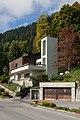 2005-Beatenberg-Kath-Kirche.jpg