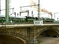 20050717.Dampflokfest Dresden-BR 18 201 .-033.jpg
