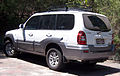 2005 Hyundai Terracan (HP) wagon (2007-09-28) 02.jpg