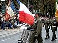 2005 Militärparade Wien Okt.26. 144 (4292723949).jpg