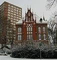 2006-03 Frankfurt (Oder) 05.jpg