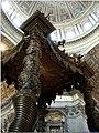 2006 05 07 Vatican 420 (51089199411).jpg