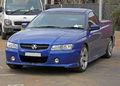 2006 Holden VZ Ute Thunder S.jpg