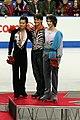 2006 Skate Canada Men's Podium.jpg