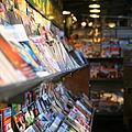 2006 newsstand PikePlaceMarket Seattle USA 272402221.jpg