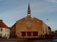 2007-03-08 09.58 Opheusden, kerk foto1.JPG