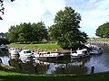 2007-09-15 15.23 Vollenhoven, binnenhaven.JPG