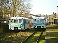 20070224.Schienenbus 772.-012.jpg