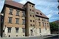 2007 05 12 Bratislava 113 (51125018668).jpg