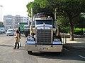 2007 Dakkar Rally (38669287525).jpg