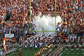 2007 Texas Longhorns football team entry5.jpg