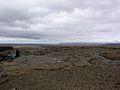 2008-05-20 15 14 21 Iceland-Skinnastaður.JPG